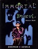Immortal, Ran Ackels, 1885681054