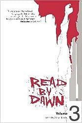 Read by Dawn: v. 3