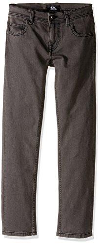 Quicksilver Boys Pants - 2