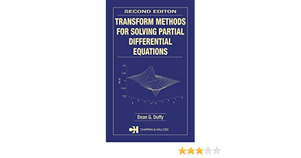 Solving Laplace Equation In Fortran