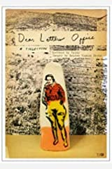 Dear Letters Office: A Collection Paperback