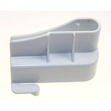 Brandt - Soporte Cote vertical para congelador Fagor: Amazon.es: Hogar