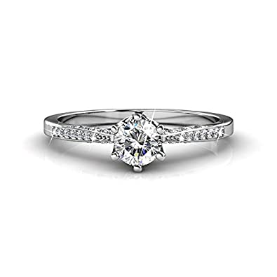 low for rings best diamond engagement price lowest