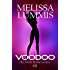 VooDoo (The Little Flame Book 8)