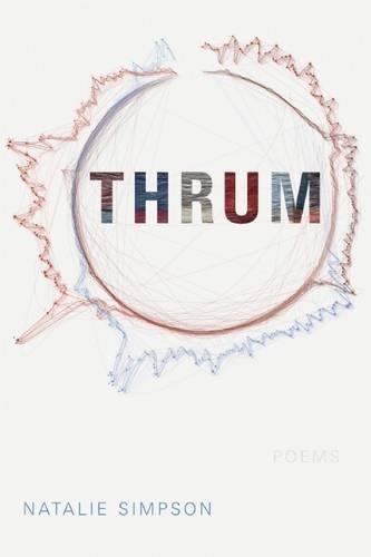 Download Thrum PDF