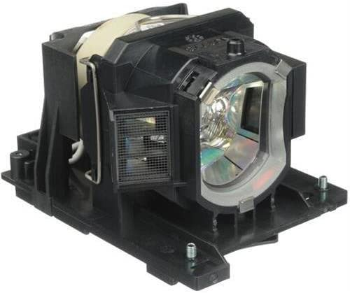 Infocus Sp-lamp-064 3000 Hours Replacement Lamp 5000 Eco Mode In5122 In5124