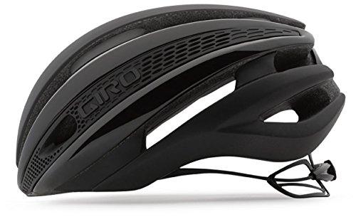 Giro-Synthe-MIPS-Equipped-Bike-Helmet-Matte-Black-Large