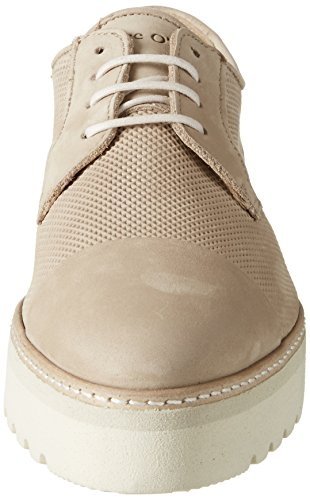 Dune Marrón 70114013402200 Oxford Marc Lace 712 O'Polo Mujer Up Y4vgx0nq