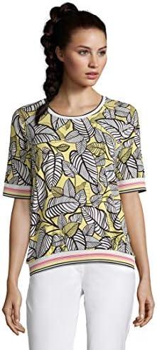 Betty Barclay Collection damska koszulka: Odzież
