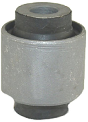 Lower Suspension Mount (DEA SP9197 Rear Lower Suspension Strut Mount Bushing)