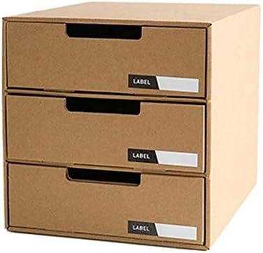 Lucky Family Kommode, zur Aufbewahrung von Schubladen, für die Aufbewahrung der Schubladen, für die Gastgeschenke für die Gastgeschenke aus Holz zum Basteln digitare 2 1