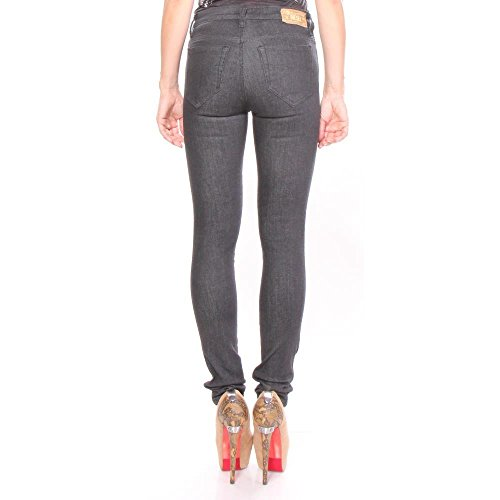 Skinzee Jeans 0R48B Mujeres 24 30 Diesel PAFwqq