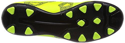 ADIDAS x 15.3 hg leather UOMO SCARPE CALCIO