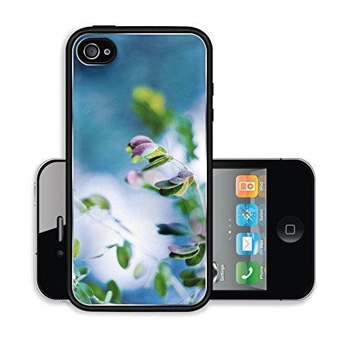 iPhone 4 4S Case splash of color Image 15494519429