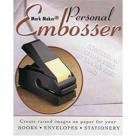 mark-maker-personal-embosser
