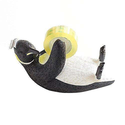 Penguin Tape Dispenser