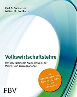 Nordhaus Dk economics amazon de paul anthony samuelson william d nordhaus