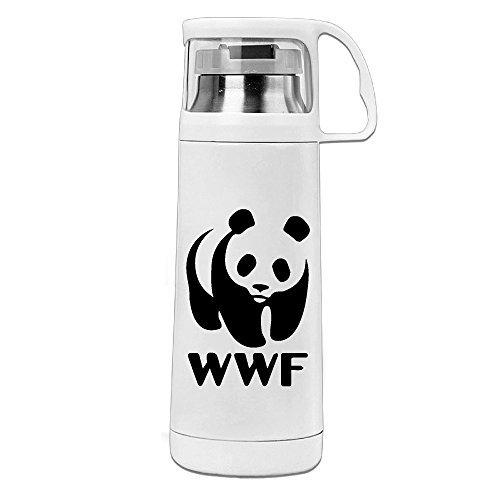 sonwandice-world-wildlife-fund-wwf-panda-304-stainless-steel-insulated-travel-mug-vacuum-thermos-cup