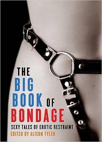 Bondage Beneath the Big Top