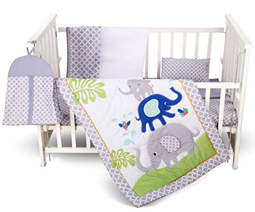 Humble Home Products Nursery Bed...