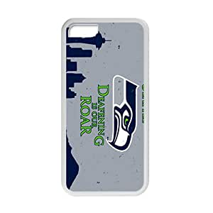 SVF seattle seahawks fb covers Phone case for iPhone 5c