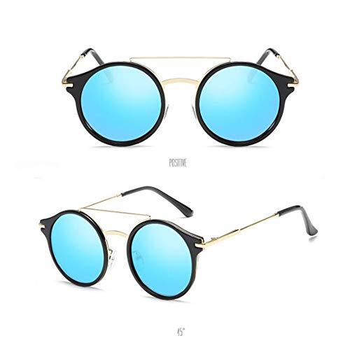 7 Gafas UV PC Polarizadas Gafas ProteccióN Sol ConduccióN Marco De Deportes ZHRUIY 36g Alta 005 Senderismo y Aire Sol Hombre Libre TR Metal Mujer 100 Colores Gafas A2 De De y Calidad CBxqwZtx
