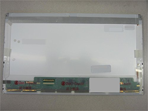 "15.6"" WXGA+ Matte Laptop LED Screen For IBM 04W3346"