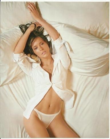 Cody lane nude topless