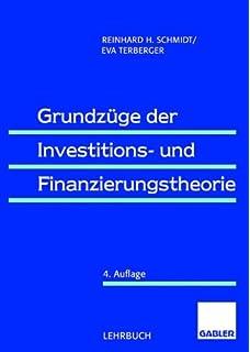 Economics of the public sector amazon joseph e stiglitz grundzge der investitions und finanzierungstheorie fandeluxe Image collections