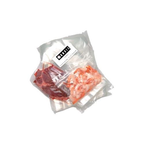 - Vacuum Sealer Bag, 14 x 10, PK100
