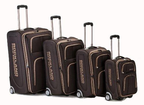 Luggage Sets | Samsonite Luggage Sale - Luggage, Bags, Suitcases
