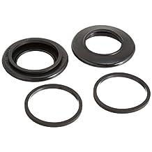 Centric Parts 143.20009 Caliper Kit