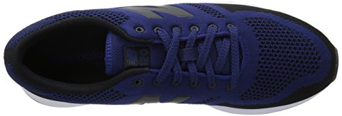 Balance Homme Running Mrl420 black Royal New Pwqzfz