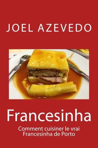 Ean 9781519789488 francesinha comment cuisiner le vrai - Cuisiner les cotes de bettes ...