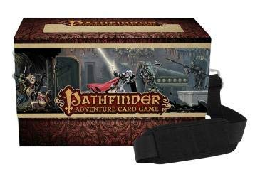Pathfinder Adventure Card Game: Pathfinder Adventure Chest