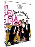 Caroline In The City 4 [DVD]