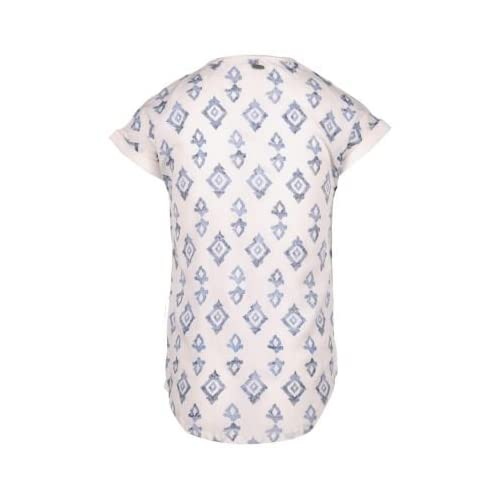 Cars Jeans Fille t-shirts-manches-courtes - 164