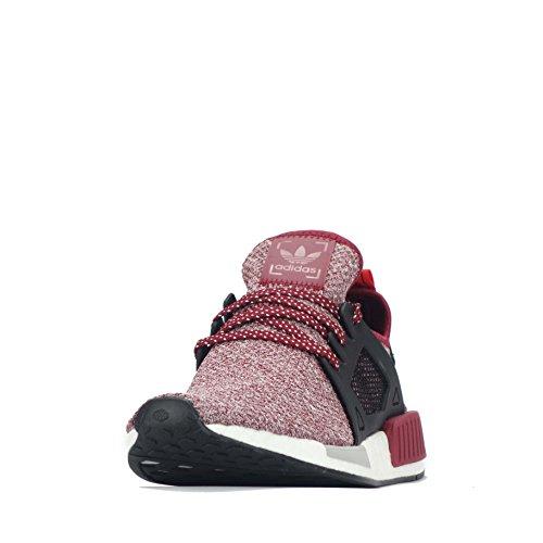 46 3 adidas xr1 2 Red Sneaker uomo Orginals Nmd EU rosso Adidas vSxOqv8