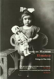 El muñeco par Maurier