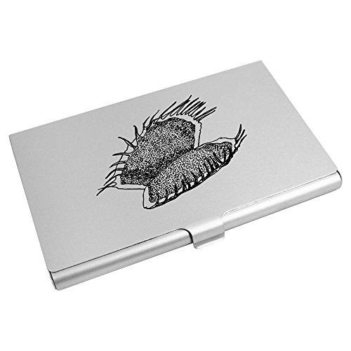 Card Card Business Holder CH00003574 Credit 'Venus Wallet Flytrap' Azeeda qTtP4P