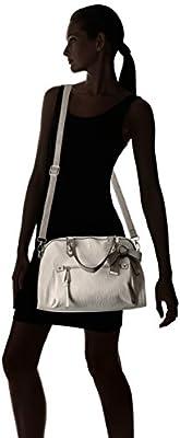 Jessica Simpson Tatiana Satchel Bag