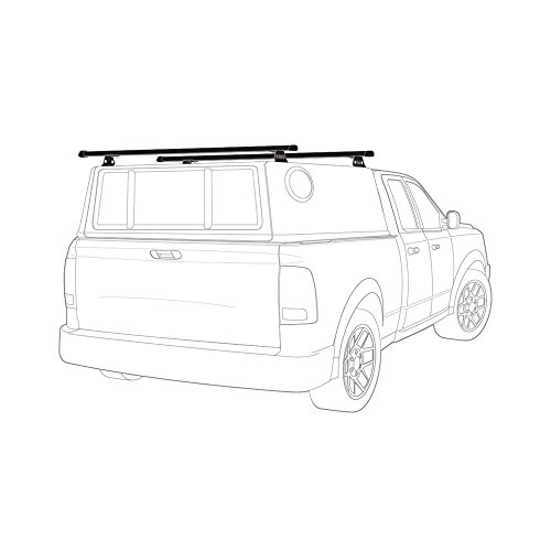 canopy roof rack - 8