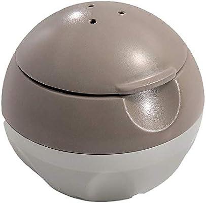 Intex 29044 Accesorio para Piscina Dispensador de Cloro ...