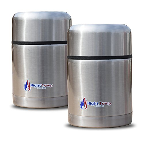 vacuum wall container - 6