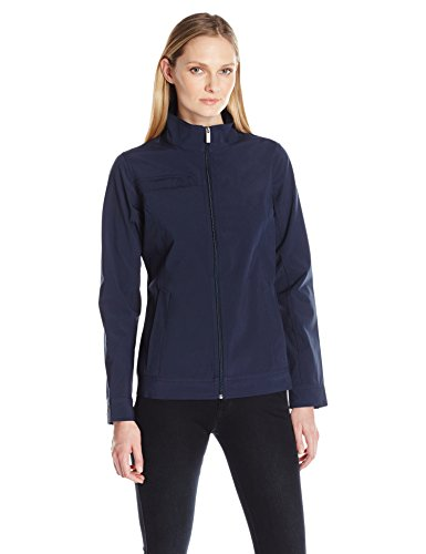 Charles River Apparel Women's Dockside Wind and Water Res...