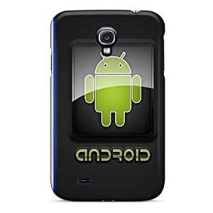 Brand New S4 Defender Cases For Galaxy Black Friday
