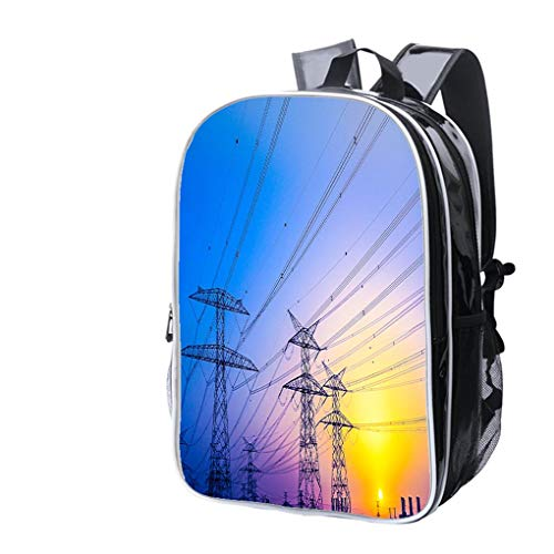 High-end Custom Laptop Backpack-Leisure Travel Backpack for sale  Delivered anywhere in USA