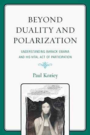 polarization of social studies in textbooks This harcourt social studies - world history textbook companion course uses simple and fun videos to help students learn world history and earn a.