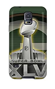 sebastian wolfe rison's Shop greenay packers NFL Sports & Colleges newest Samsung Galaxy S5 cases