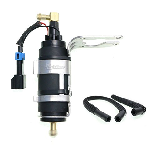 hfp-612-mercury-mariner-outboard-efi-fuel-pump-with-stainless-bracket-replaces-8558432-8m0047624